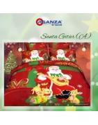 Santa Gitar AB